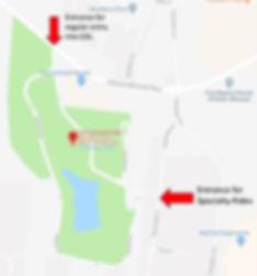 Map of Side Entrance for COL.jpg