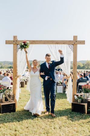 Carter Samantha Wedding-0734.jpg