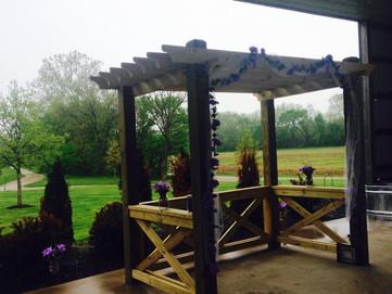 Wedding at Brookdale Farms.jpg