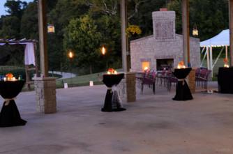 Outdoor Wedding & Tent.jpg