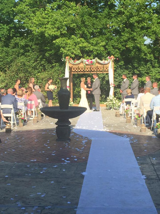 Outdoor Wedding at Brookdale.jpg