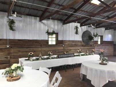 Farm Wedding.jpg