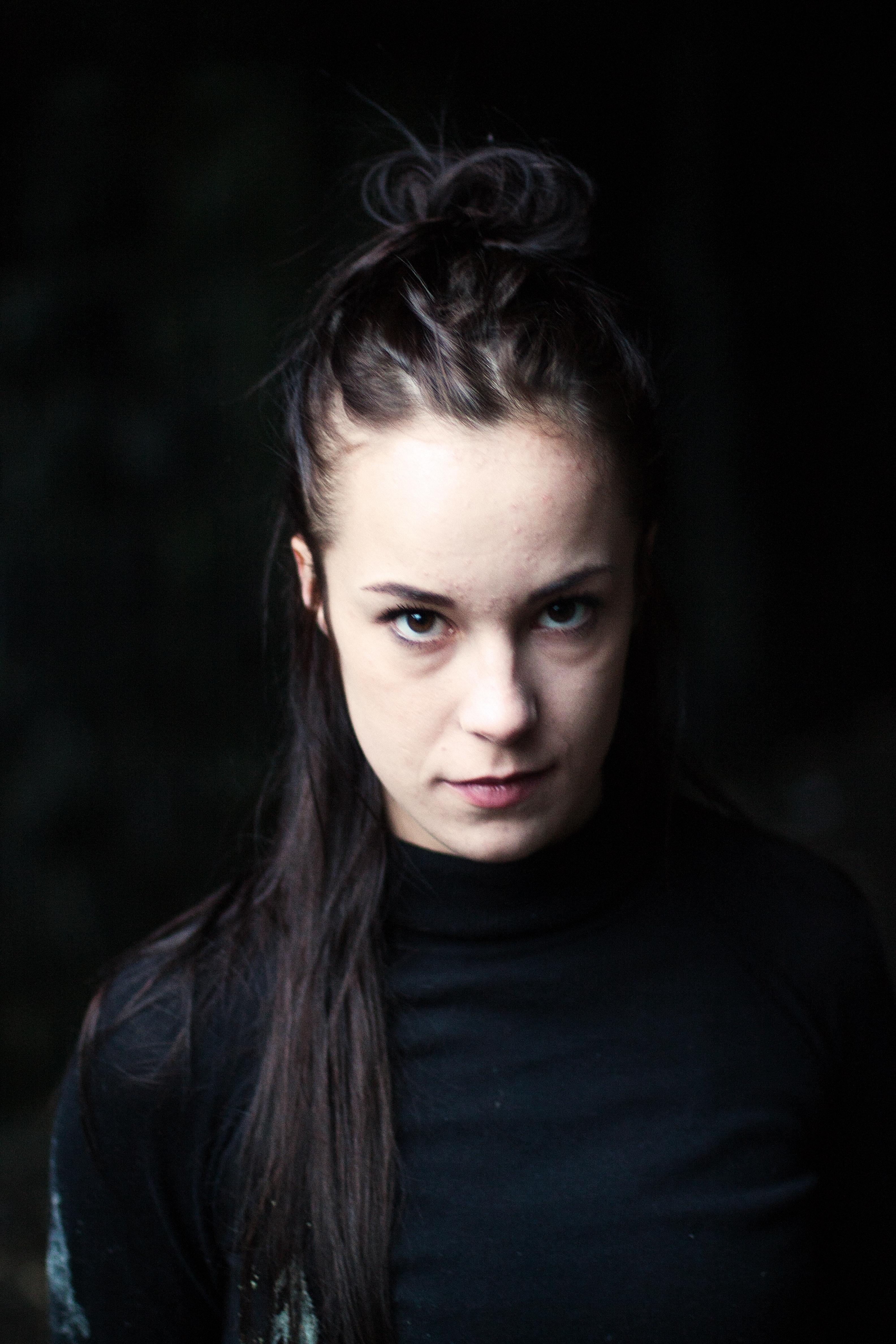 Anaïs Cuillier