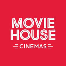 moviehouse cinemas.jpg