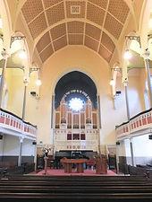 crescent church.jpg