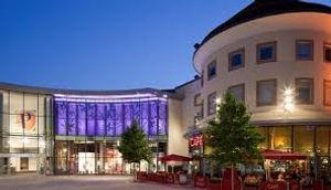 Woking shopping  centre.jpg