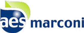 aes-marconi logo.jpg