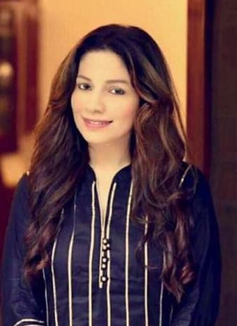 Dr. Amna Mirza