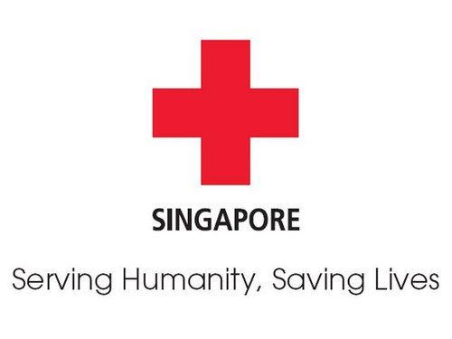 singapore red cross.jpg
