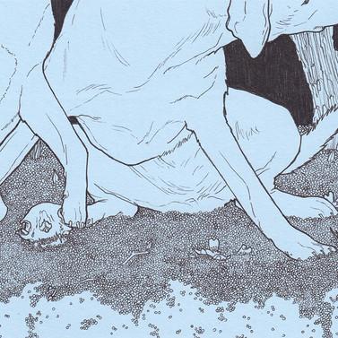 Dogbreath