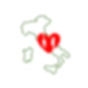 logo_original.png