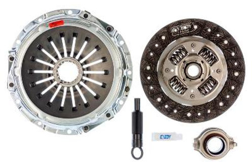 Evo 8/9 Exedy Stage 1 Organic Clutch Kit