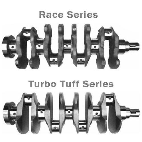 "Manley Forged ""Race Series"" Crankshaft"