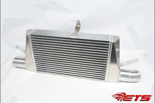 ETS Evo 8/9 Cusco Power Brace Intercooler