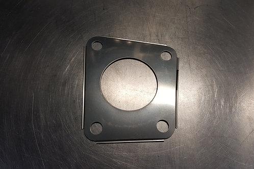 Ralliart OEM Manifold - Turbo Gasket