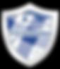 schottelzakken logo.png