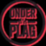 logo_onderdnplag.png