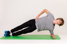 exercices_en_equilibre_reeducation_morges