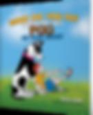 Custom WritesieBook with companion Custom WritesiePal shown left. Writesie can transform your story into a custom WritesieBook, and your favorite character into a Custom Stuffed Animal, Pet or Selfie