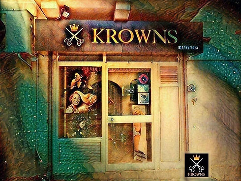 krowns%20outdoor_edited.jpg