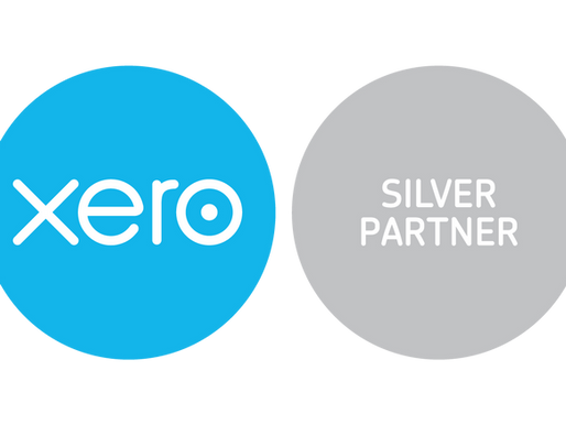 ASL are Xero Silver Partners!