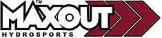 Maxout logo.JPG