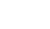 xero-gold-partner-logo-white.png