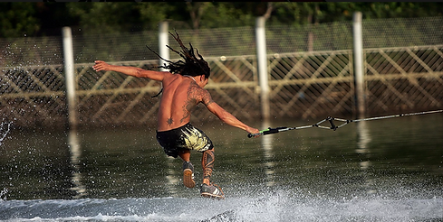 Maxout wakeskate.png