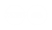 xero-gold-partner-logo-white.png