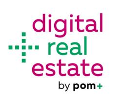 Digital Real Estate Summit