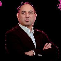 Rafat Chabaane professionel en Immobilier à Neuchâtel et en Suisse