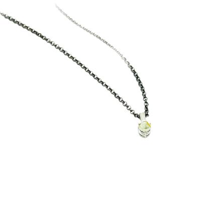 Gem cage pendant_rutilated quartz.png