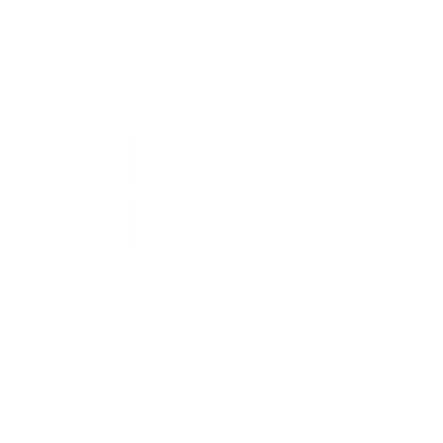 White EQ.png