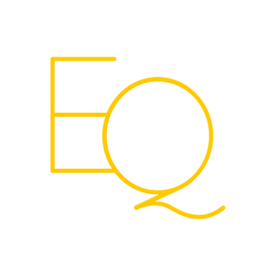 EQ YELLOW.png