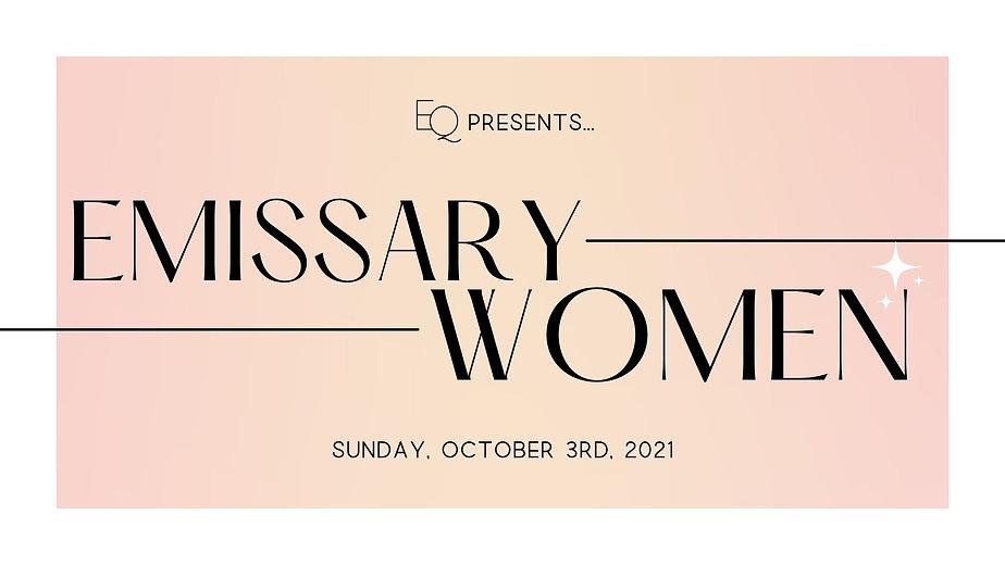 Emissary Women.jpg