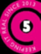 CGF 5 logo_edited_edited.png