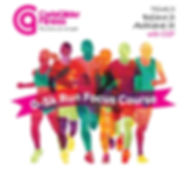 CGF run poster March 19.jpg