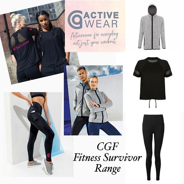 CGF Fitness Survivor Range.JPG