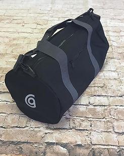 Gym Bag Black & Grey.jpg