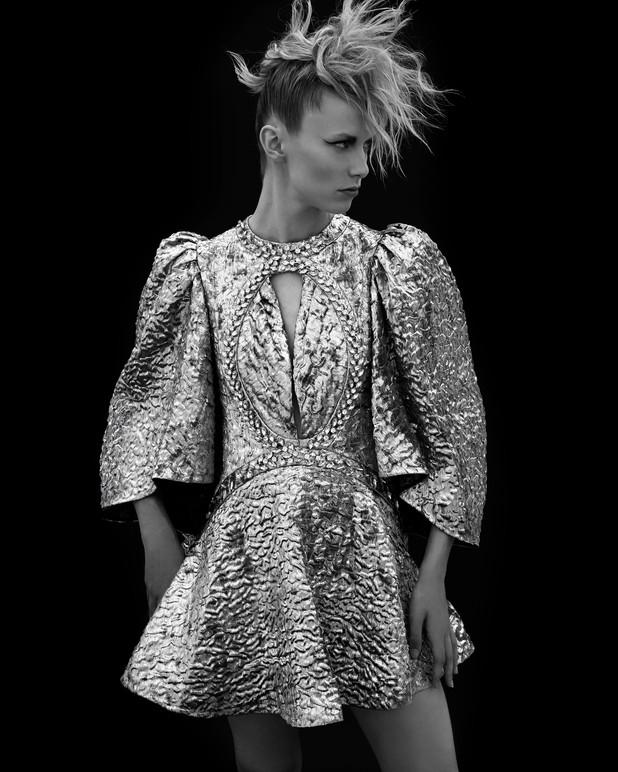 Azzaro - Haute Couture