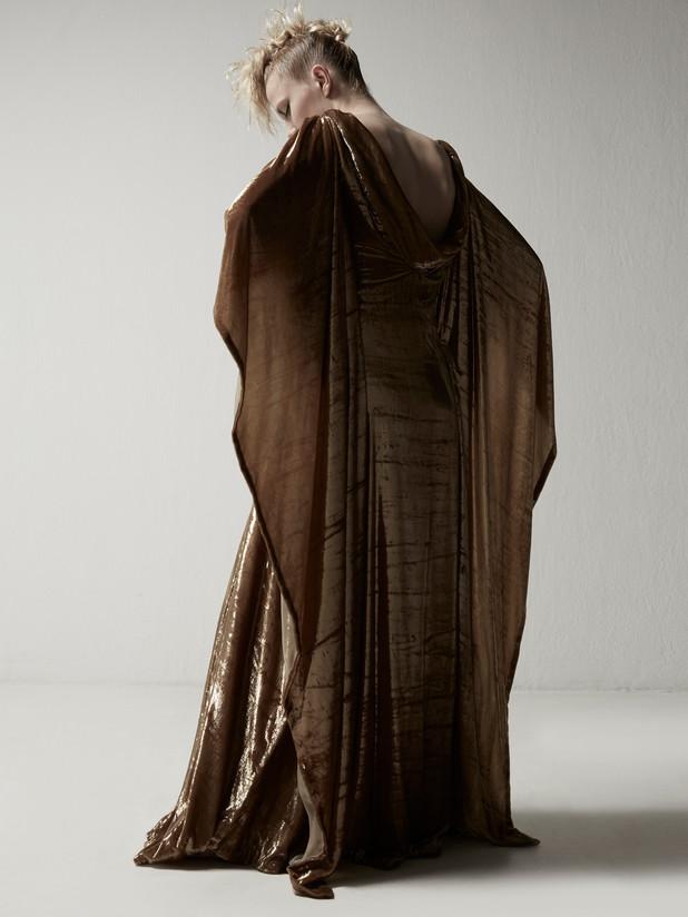 Dior - Haute Couture