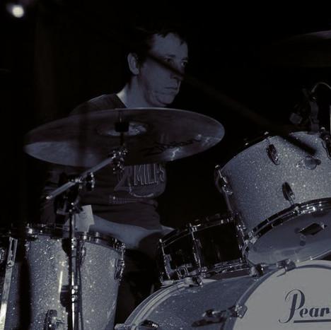 geert  drums2.jpg