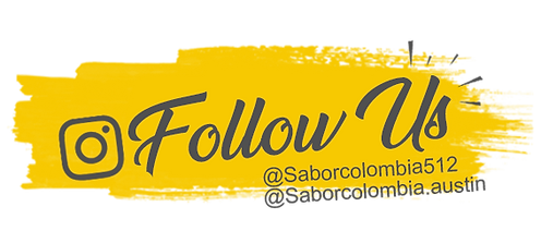 follow us.png