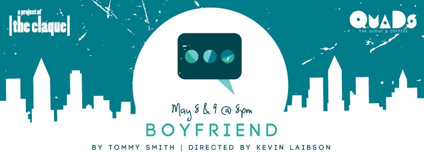 Boyfriend-CP-Update.jpg