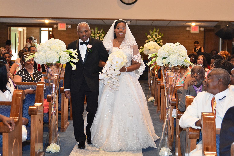 Battiste lafleur galleria best florist in columbus ohio downtown ephesus sda church birmingham al izmirmasajfo Image collections