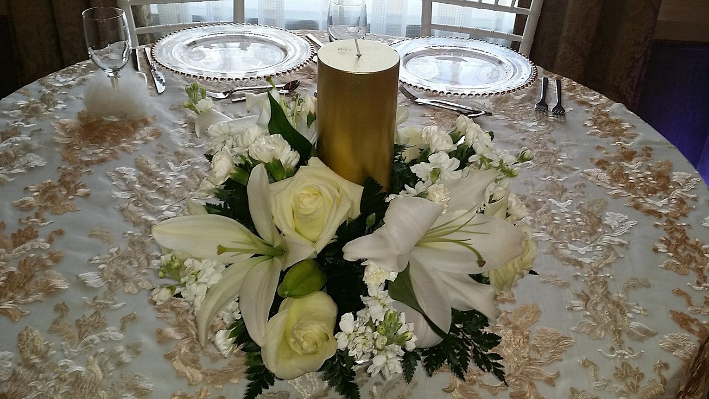 Battiste lafleur galleria best florist in columbus ohio downtown the westin columbus oh hotel izmirmasajfo Image collections