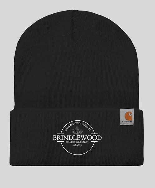 Brindlewood Carhartt® Winter Hat