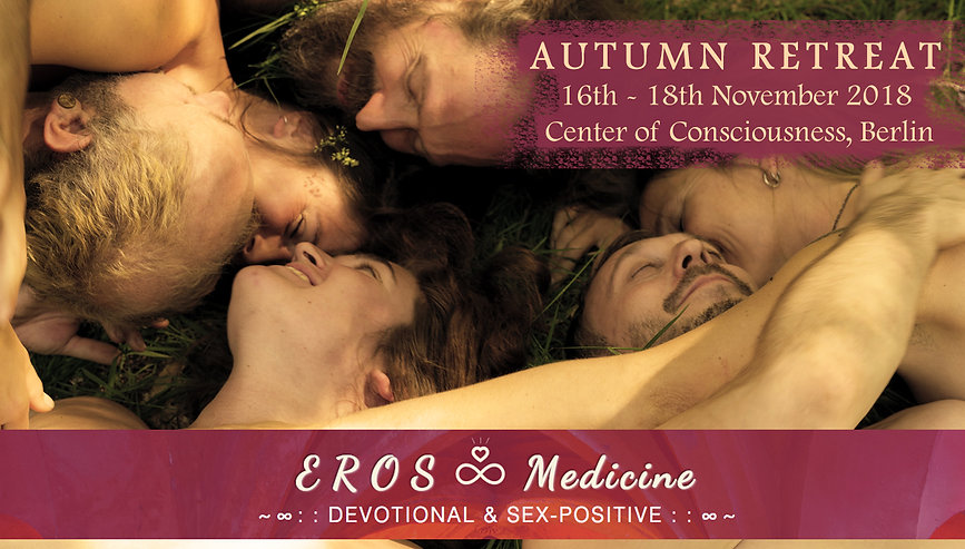 Autumn retreat2 fb cover.jpg