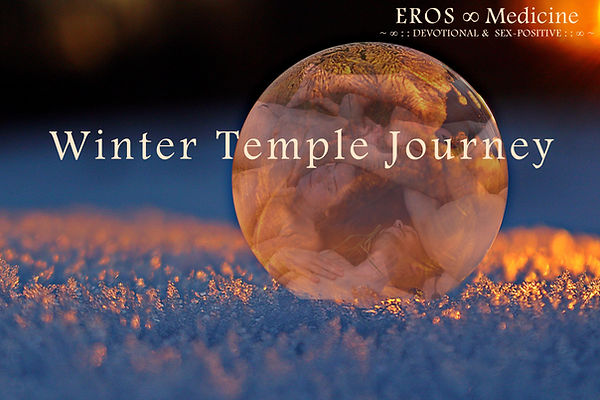 buble winter.jpg