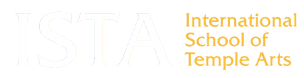 ISTA Clear Logo= yellow wording copy.png